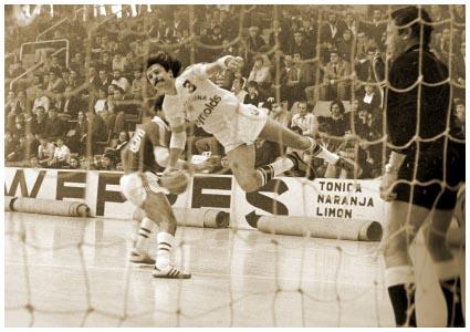 Iñaki Hernandez