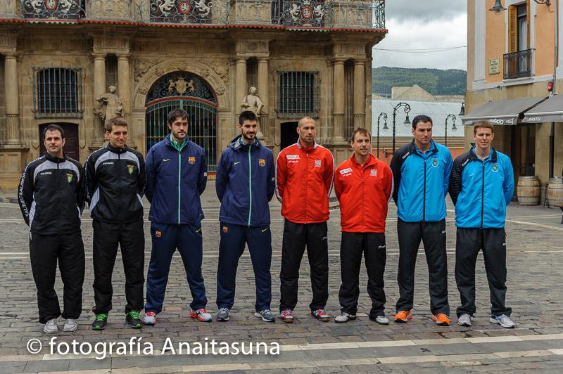 Copa Rey F4 ayuntamiento (2 de 15)