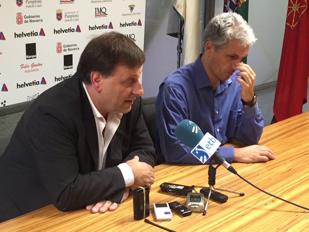 Juanto y Labairu